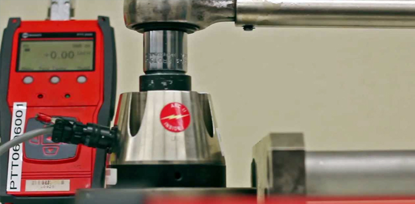 Torque Wrench Calibration Dubai, UAE| Hydraulic tools Dubai