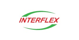 Interflex Trading LLC