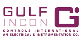 Gulf Incon Controls International LLC