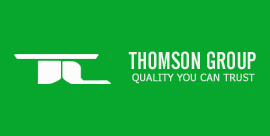Thomson Rubbers India Pvt LTD